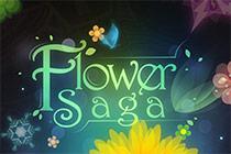 Flower Saga