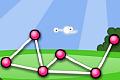 Flytangle 2