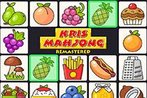Kris Mahjong
