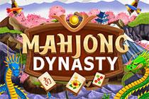 Mahjong Dynasty