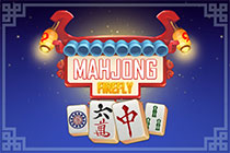 Playit Online Mahjong