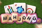 Mahjong FRVR