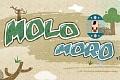 Molo Moro