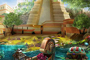 Montezumas Gold