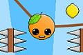 Orange Gravity - Levelpack