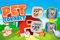 Pet Connect HD