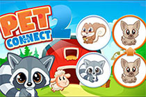 Pet Connect HD 2
