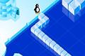 Pinguin Pass