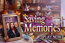 Saving Memories