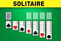 Solitaire Online