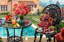 Sunny Mansion