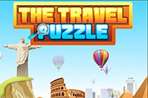 The Travel Puzzle