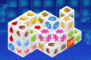 Time Cubes
