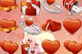 Valentine Pair Match