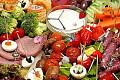 Versteckte Lebensmittel