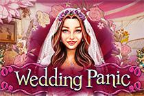 Wedding Panic