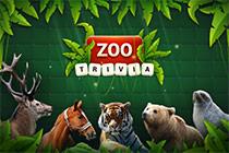Zoo Rätsel