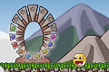 Clobe: The Portal Adventure