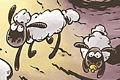 Home Sheep Home 2 - Lost Unterground
