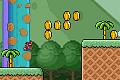 Marios Abenteuer