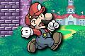 Run Run Mario
