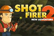 Shot Firer 2