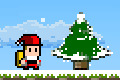 Steampack 2 - Christmas Time