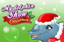 My Dolphin Show - Christmas