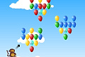 Bloons 4