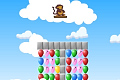 Bloons 7