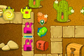 Carrot Fantasy2: Desert