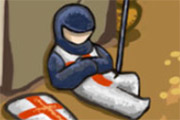 Crusader Defence 2