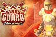 Kings Guard