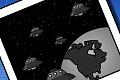 Ufo Crusher