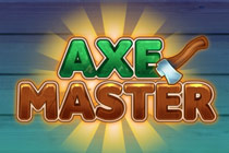 Axe Master