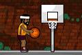 Basketballs Levelpack