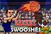 Basket Swooshies