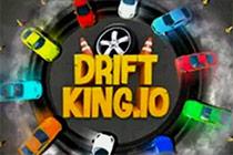 Driftking.io