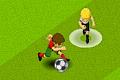Fußball Euro 2012