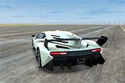 Mandalin Stunt Cars 2