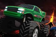 Monster Truck Assault