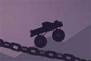 Monster Truck Shadowlands