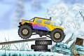 Monster Truck Trip: Winter