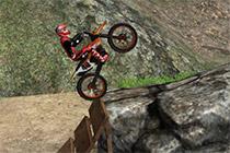 Moto Trials Offroad