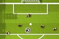 Einfach Fußball
