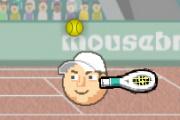Sports Head Tennis Open
