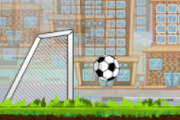 Super Soccer Star - Level Pack