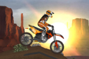 Ultimate Dirtbike - USA