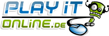 Playit-Online